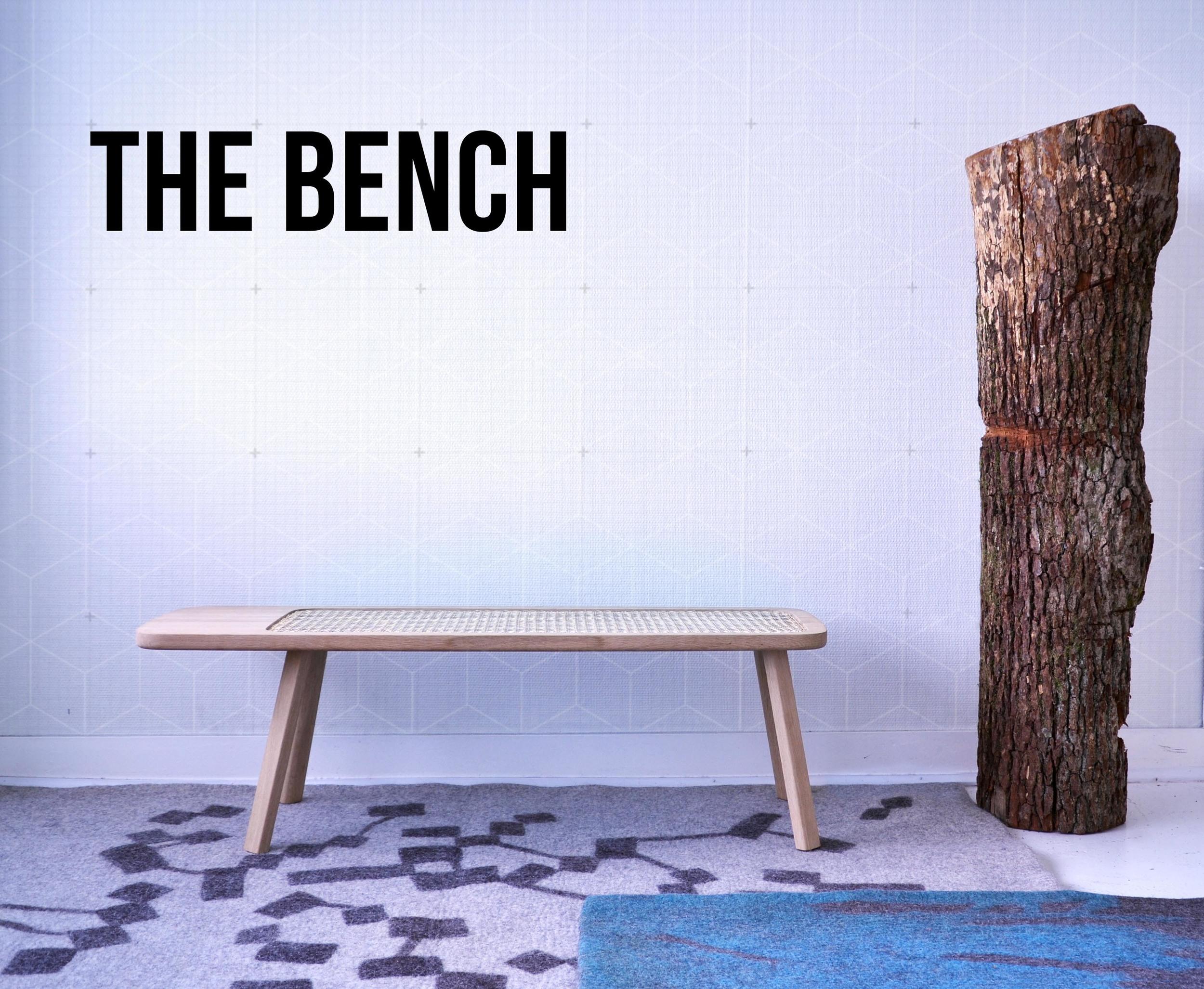 the bench web.jpg
