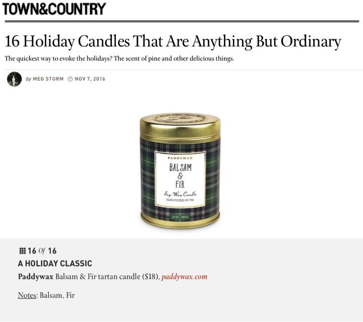 Town & Country x Paddywax 11.7.16.jpg