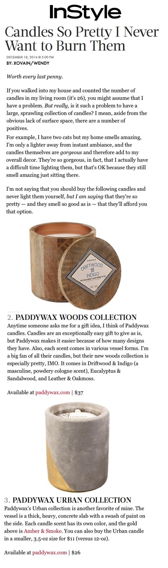 Instlye.com December 2016 Paddywax.jpeg