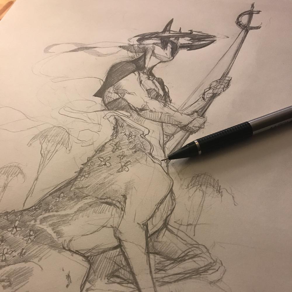 sagittarius-sketch.jpg