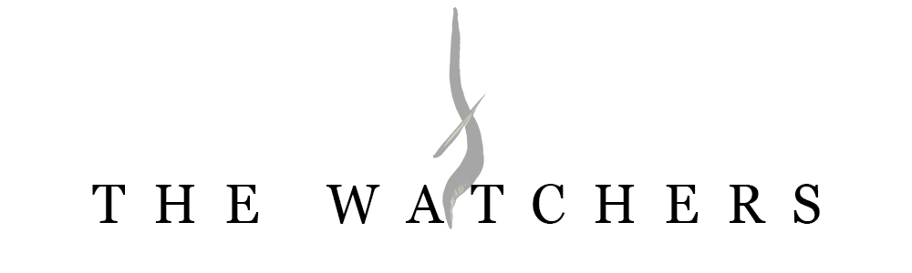 Collection-Specific-Banner---Watchers.jpg