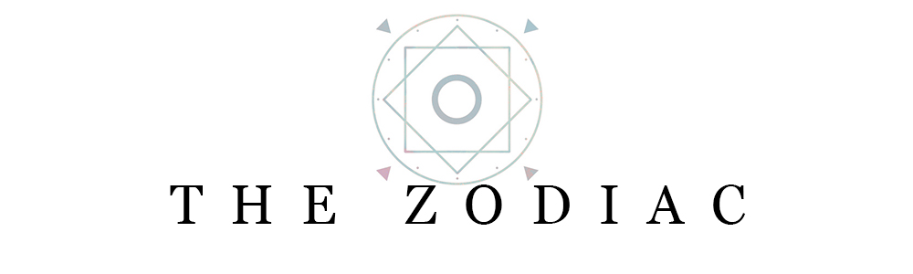 Collection-Specific-Banner---Zodiac.jpg
