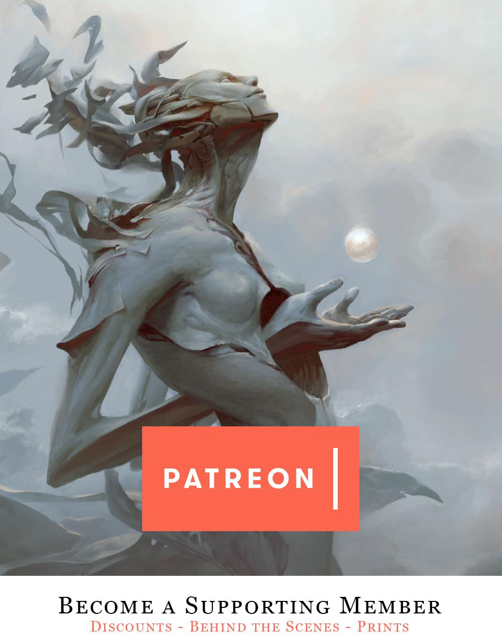 patreon-block-banner.jpg