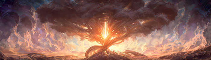Site-Collection-Banner-Emanations.jpg