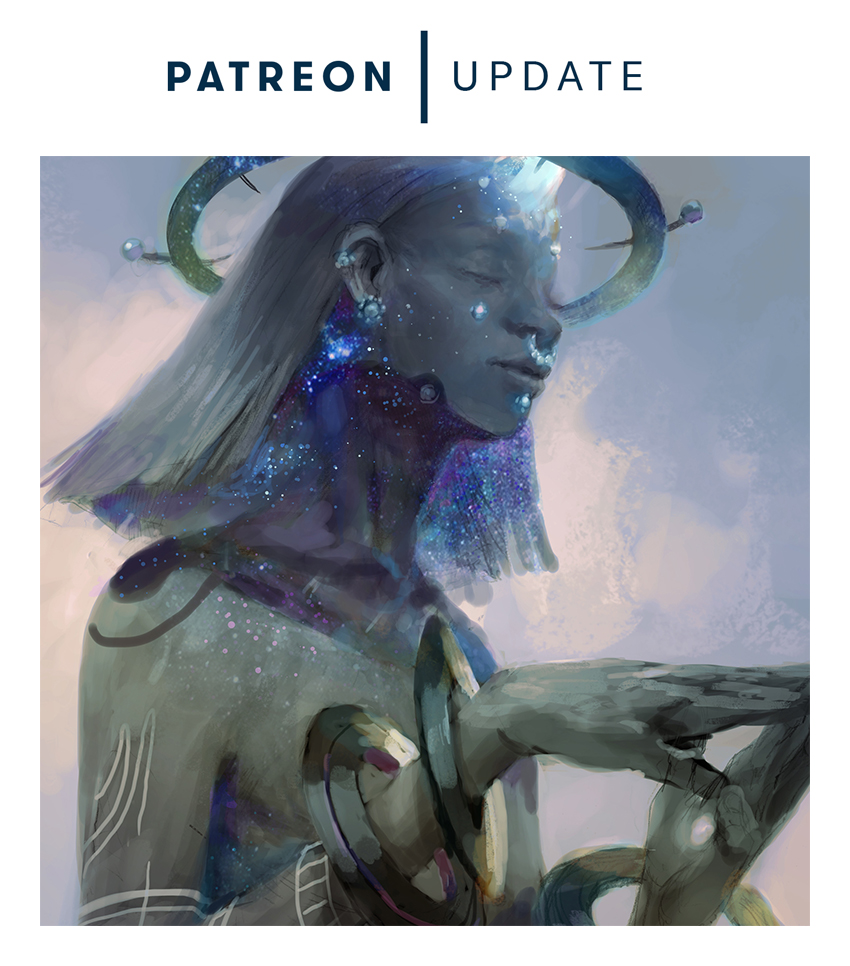 Kokabiel Patreon Preview.jpg