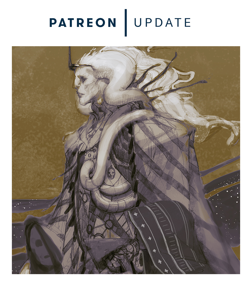 samyaza patreon update.jpg