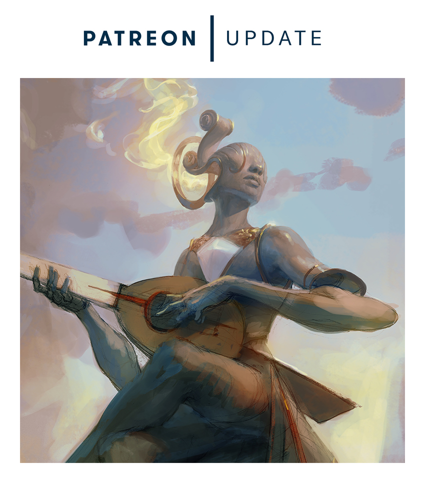 israfel visit patreon preview.jpg