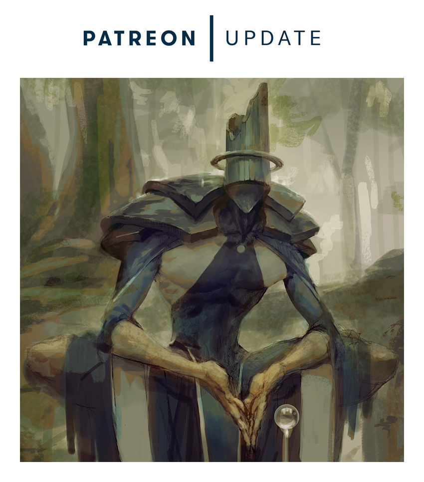 current project patreon 2 Matariel.jpg