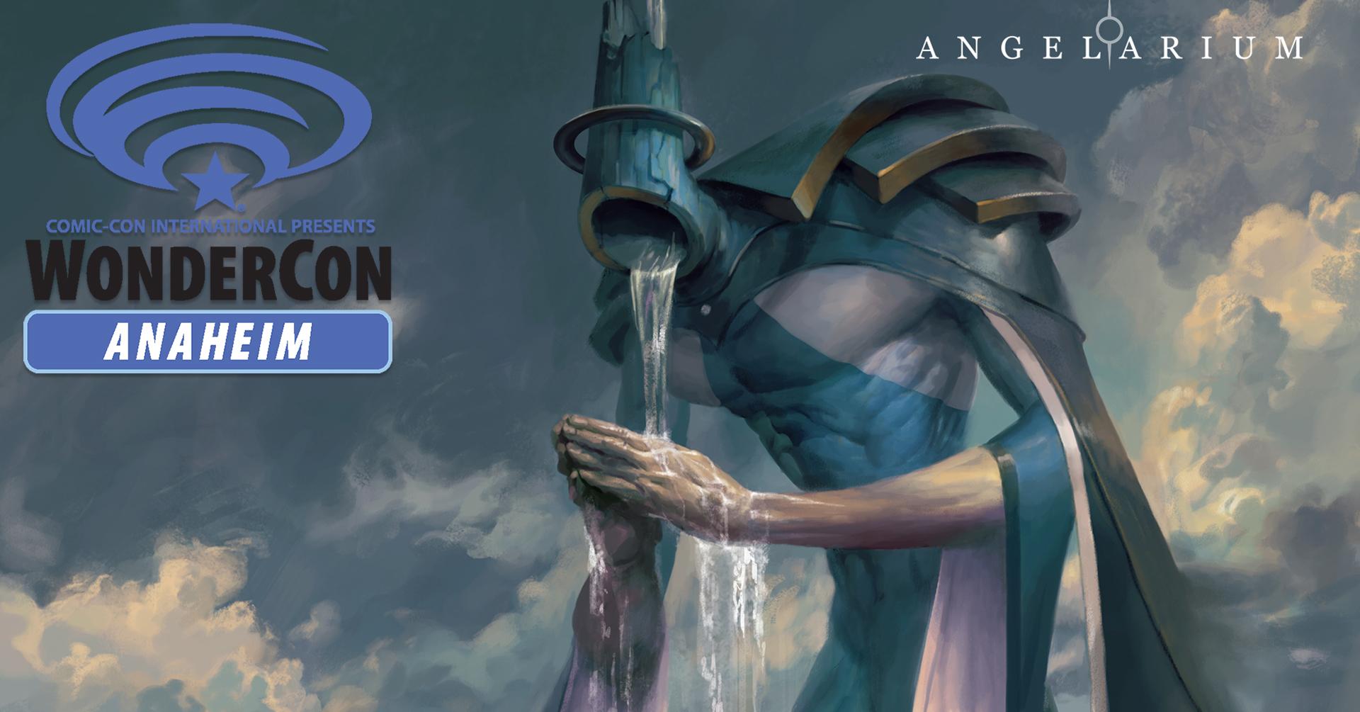 Event FB Cover WonderCon.jpg