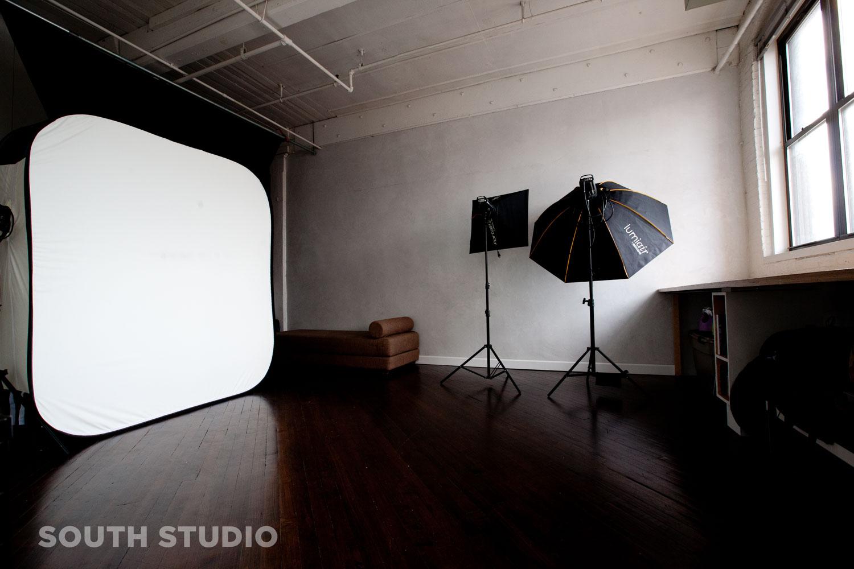 studio-south