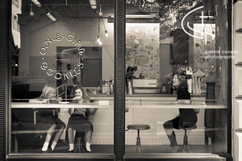 cafegirls.jpg
