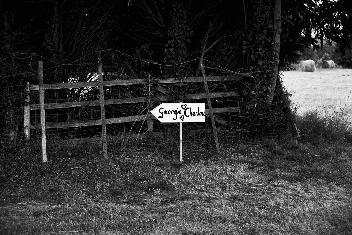 Leigh-Keily-Georgie-Wedding-002.jpg