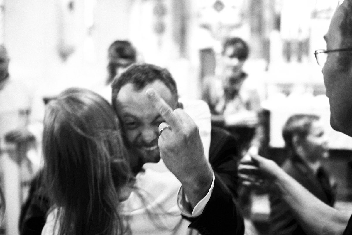 Leigh-Keily-Georgie-Wedding-007.jpg