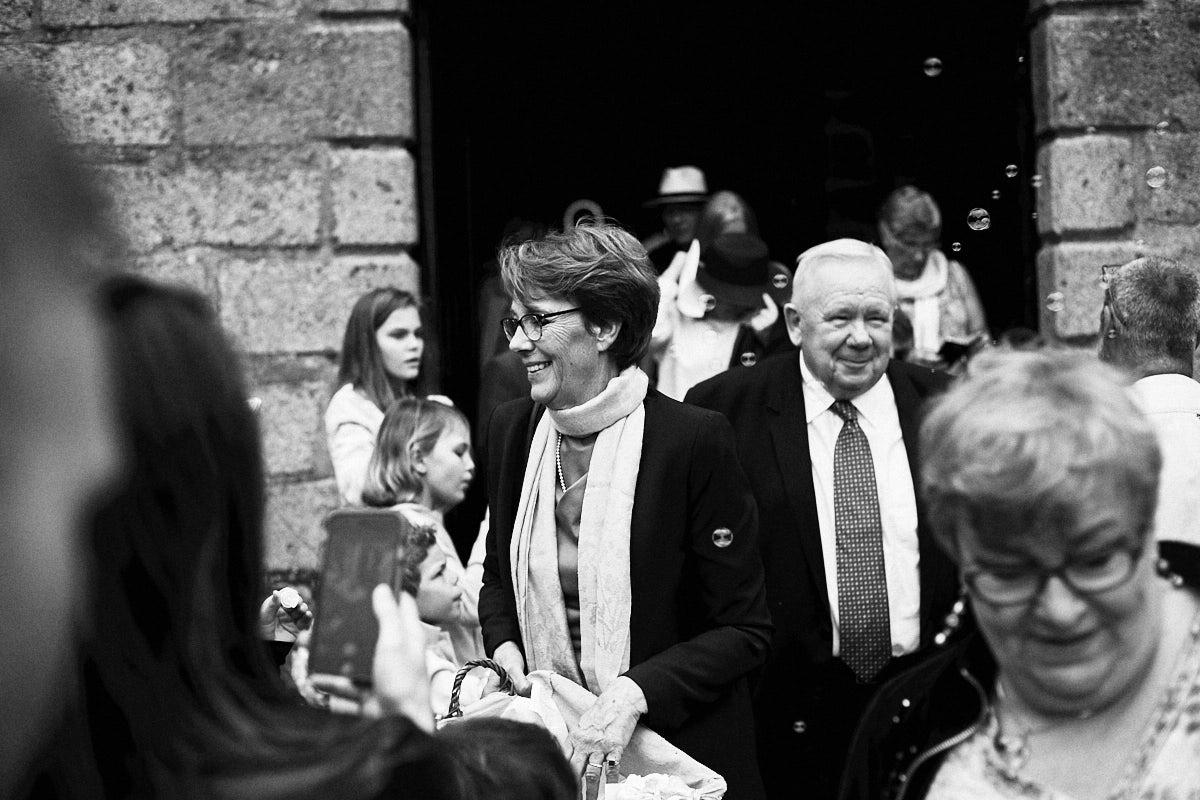 Leigh-Keily-Georgie-Wedding-010.jpg