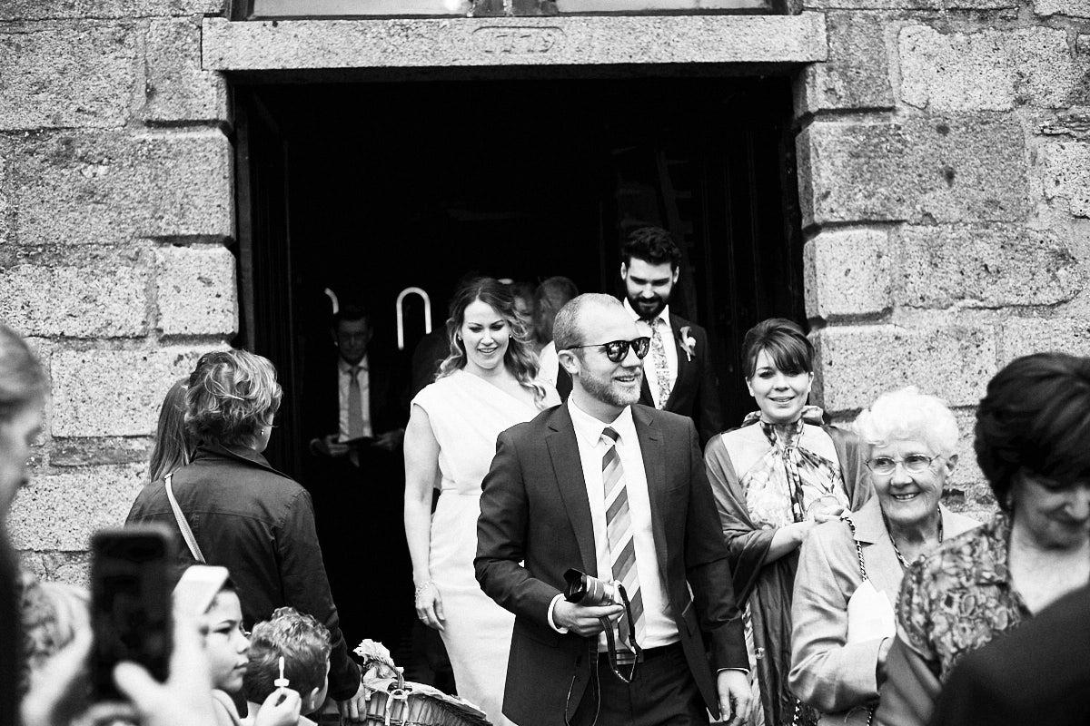 Leigh-Keily-Georgie-Wedding-011.jpg