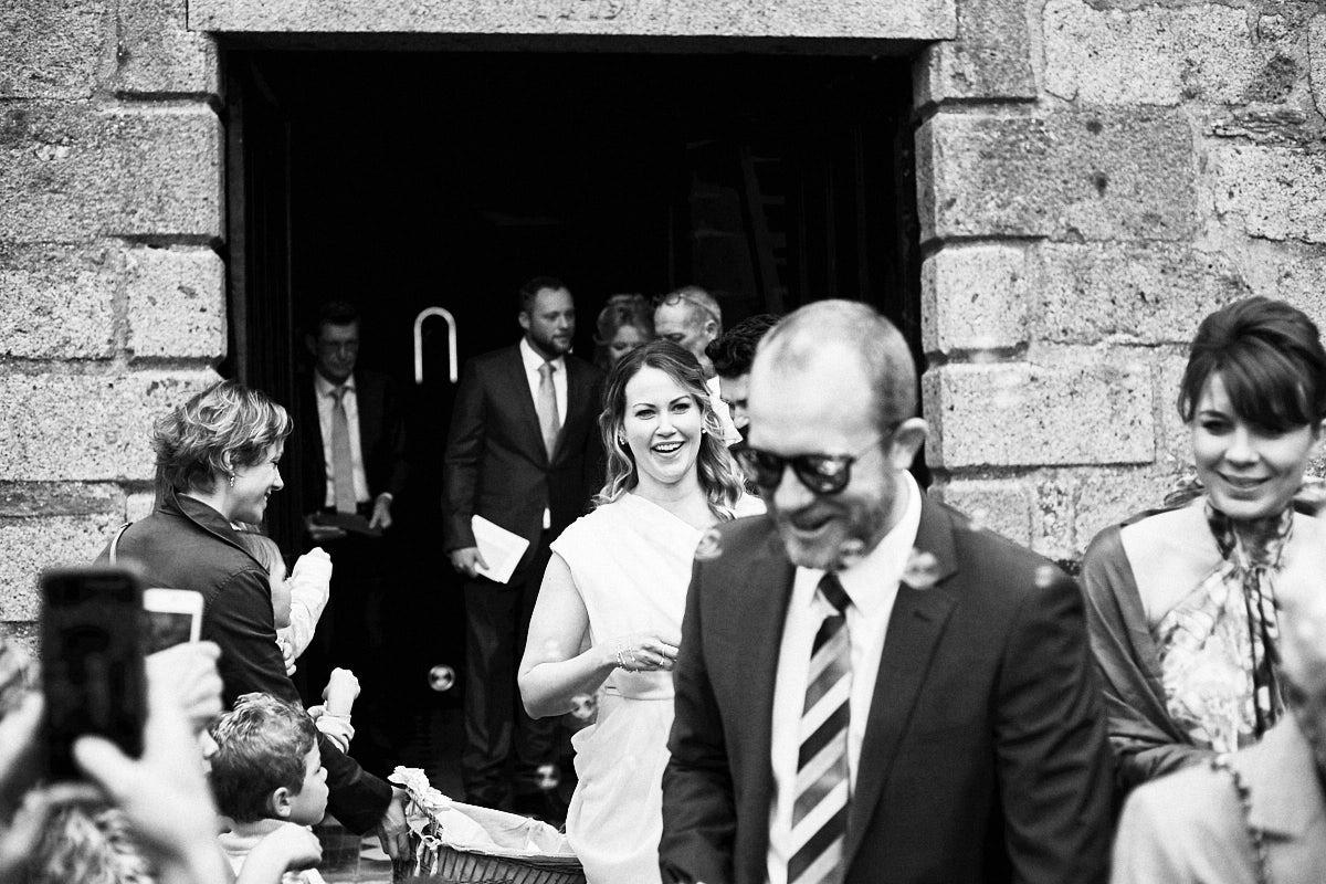 Leigh-Keily-Georgie-Wedding-012.jpg
