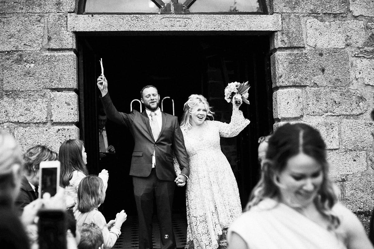 Leigh-Keily-Georgie-Wedding-013.jpg