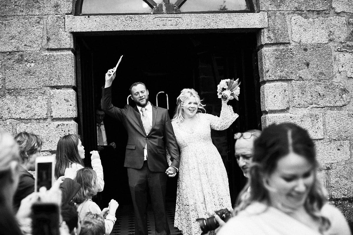 Leigh-Keily-Georgie-Wedding-014.jpg