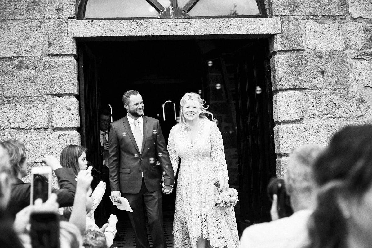 Leigh-Keily-Georgie-Wedding-015.jpg