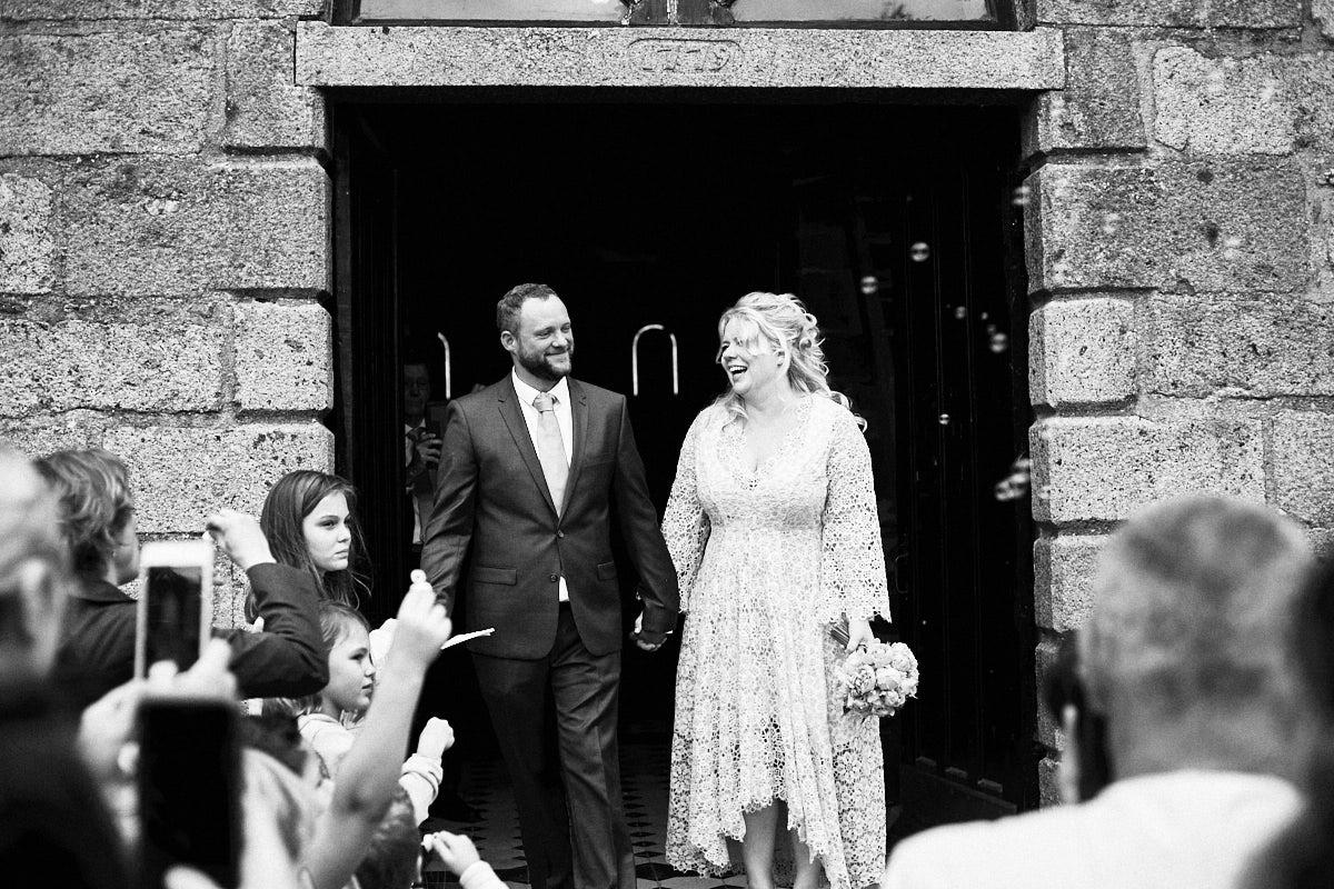 Leigh-Keily-Georgie-Wedding-016.jpg