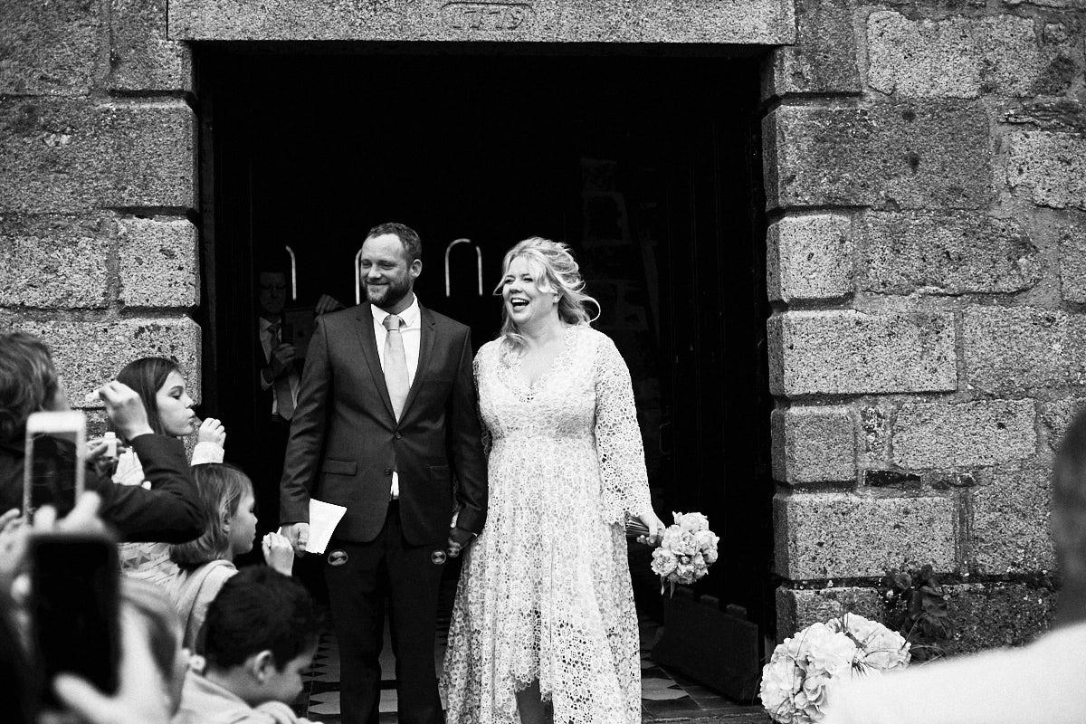 Leigh-Keily-Georgie-Wedding-017.jpg