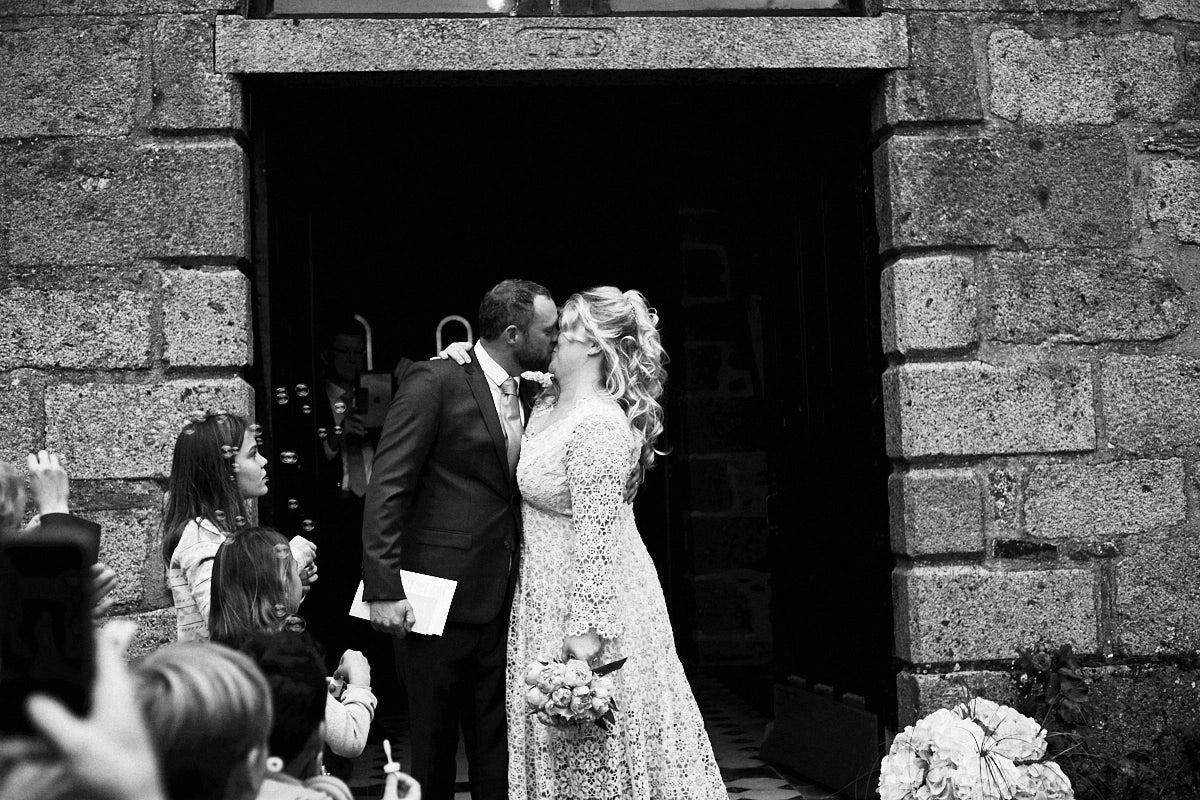Leigh-Keily-Georgie-Wedding-018.jpg