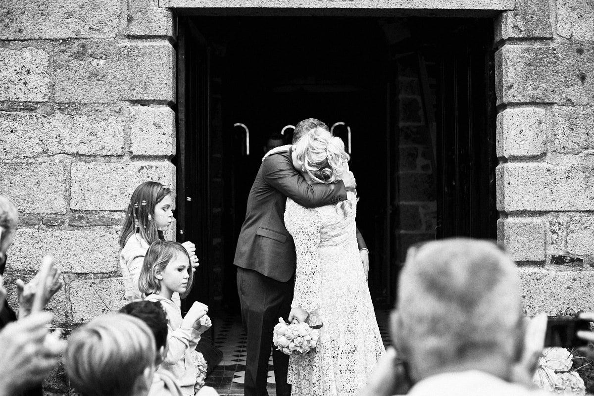 Leigh-Keily-Georgie-Wedding-019.jpg