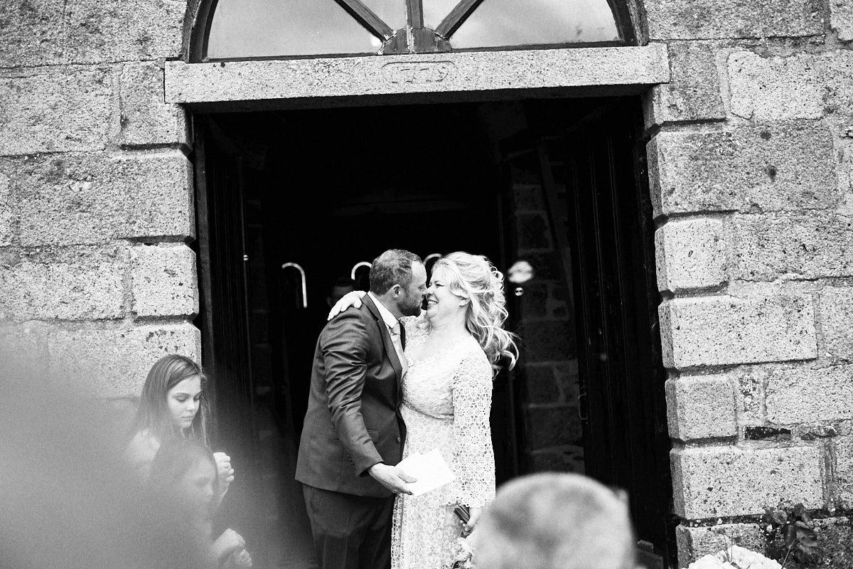 Leigh-Keily-Georgie-Wedding-020.jpg