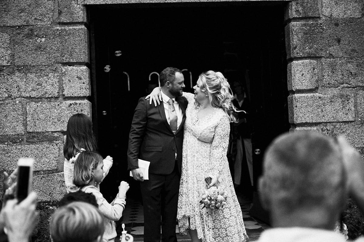 Leigh-Keily-Georgie-Wedding-021.jpg