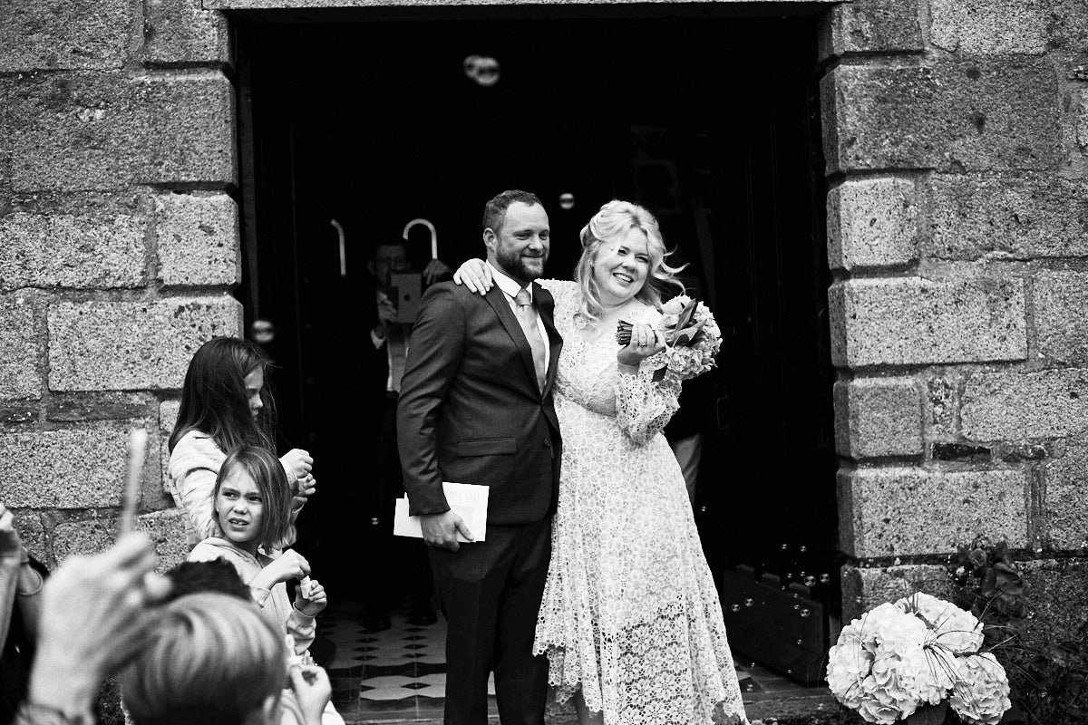 Leigh-Keily-Georgie-Wedding-022.jpg