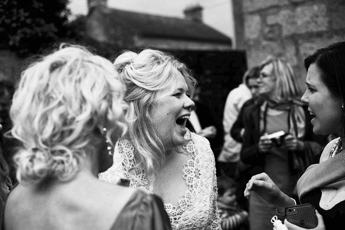 Leigh-Keily-Georgie-Wedding-025.jpg
