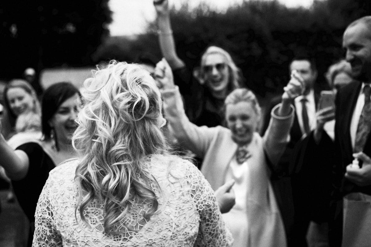 Leigh-Keily-Georgie-Wedding-027.jpg