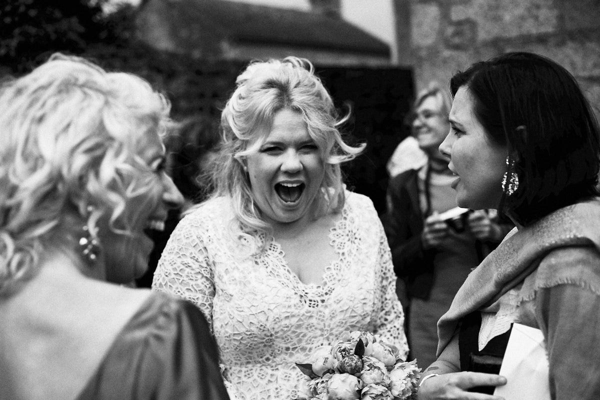 Leigh-Keily-Georgie-Wedding-026.jpg