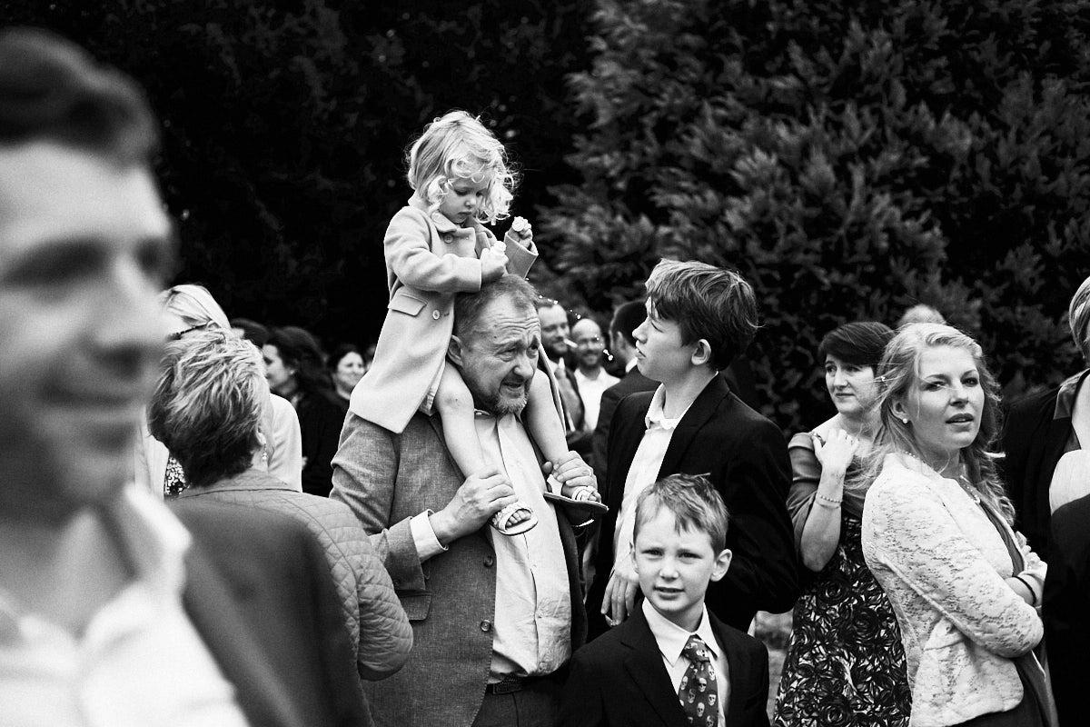 Leigh-Keily-Georgie-Wedding-030.jpg