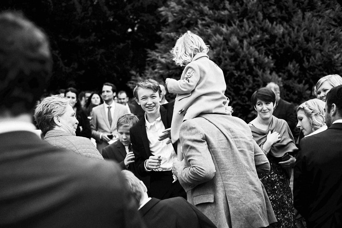 Leigh-Keily-Georgie-Wedding-031.jpg