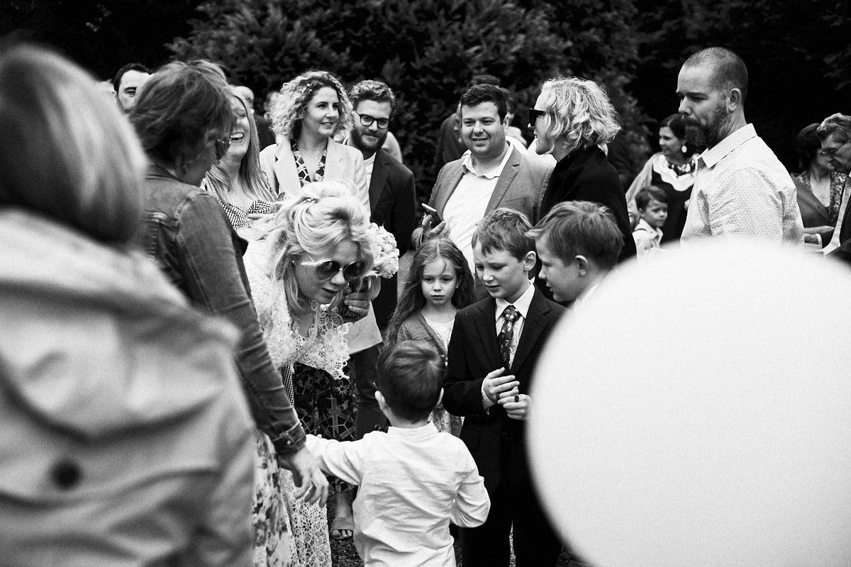 Leigh-Keily-Georgie-Wedding-032.jpg