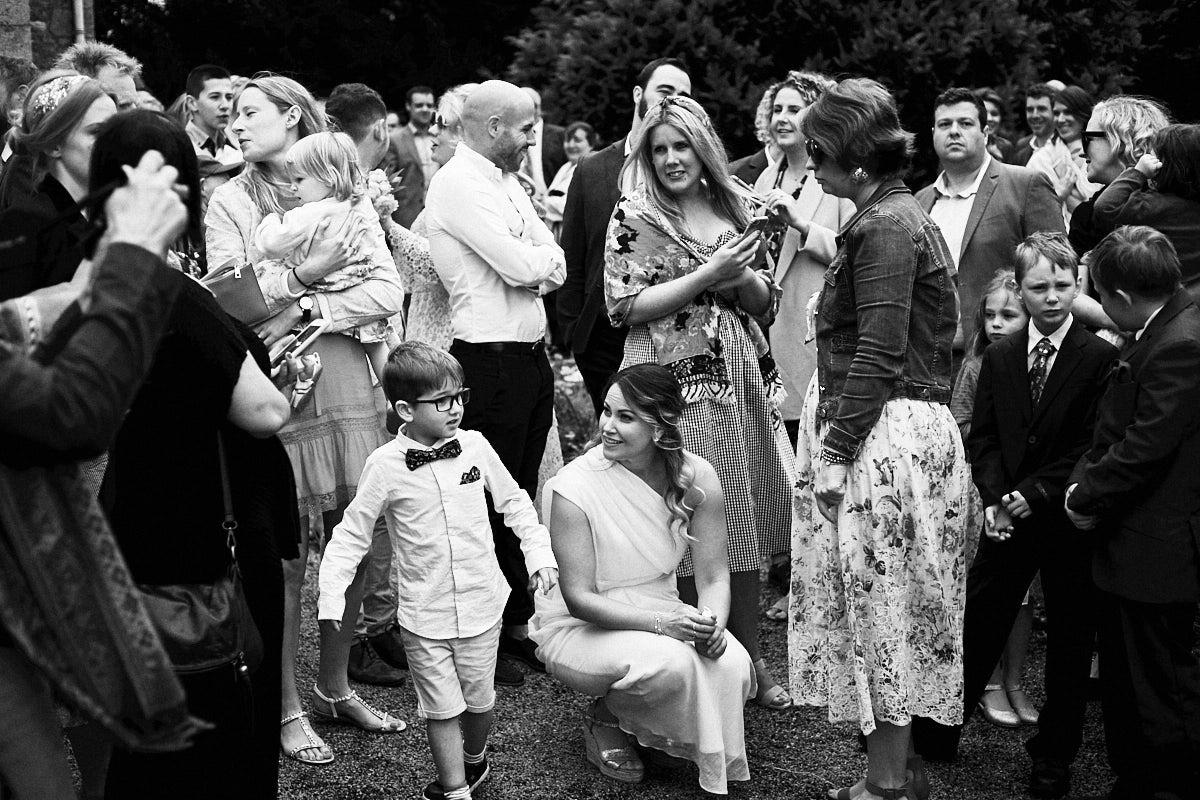 Leigh-Keily-Georgie-Wedding-033.jpg
