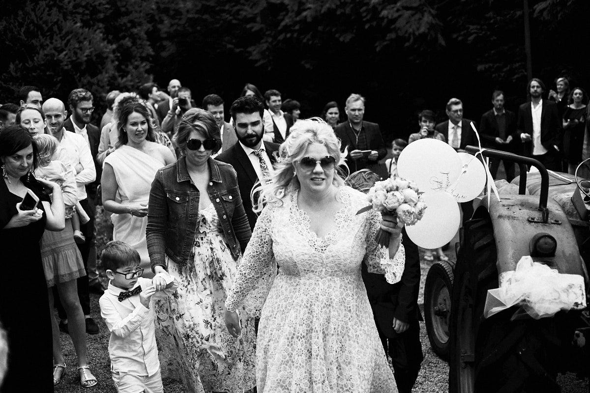 Leigh-Keily-Georgie-Wedding-034.jpg