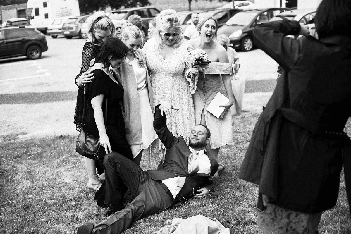 Leigh-Keily-Georgie-Wedding-036.jpg