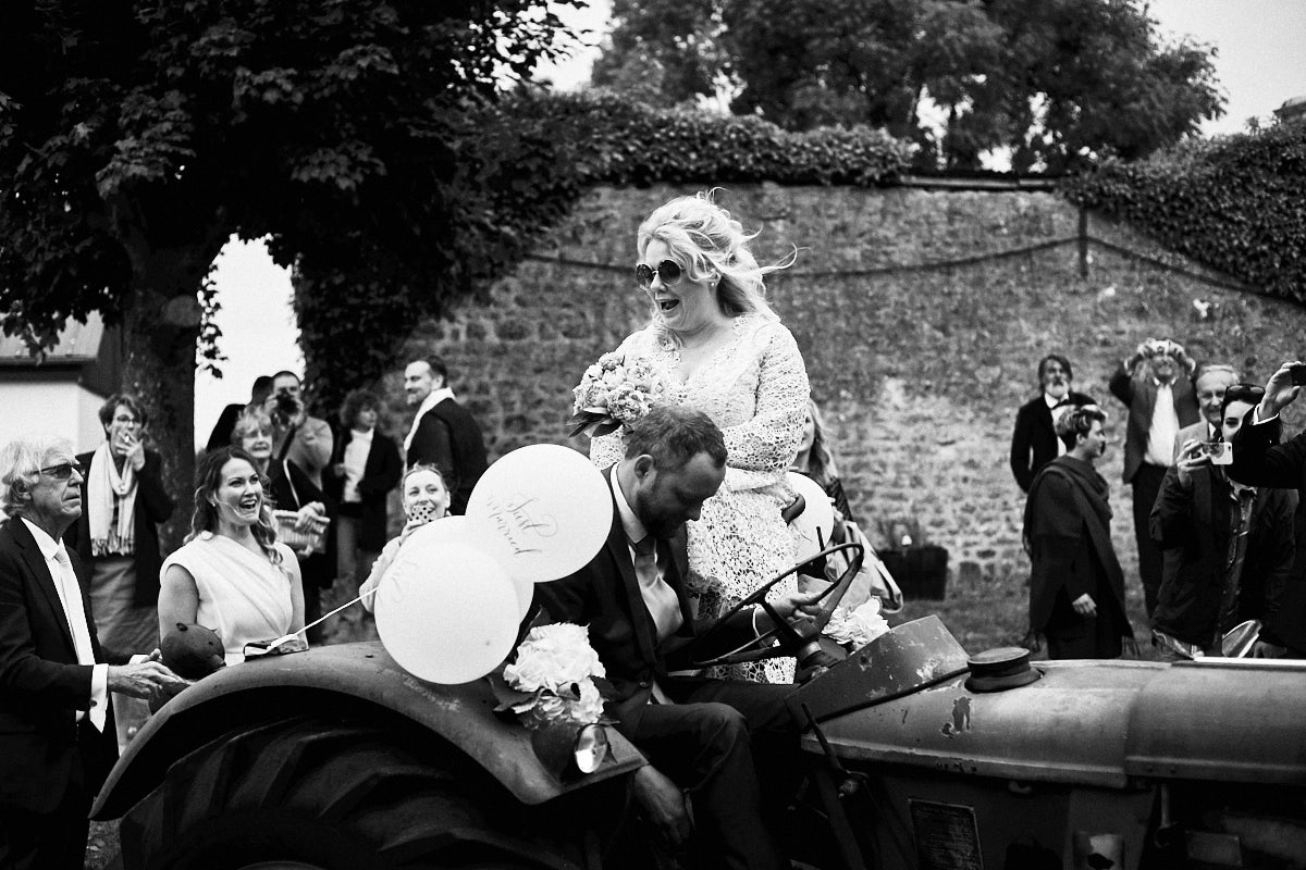 Leigh-Keily-Georgie-Wedding-037.jpg