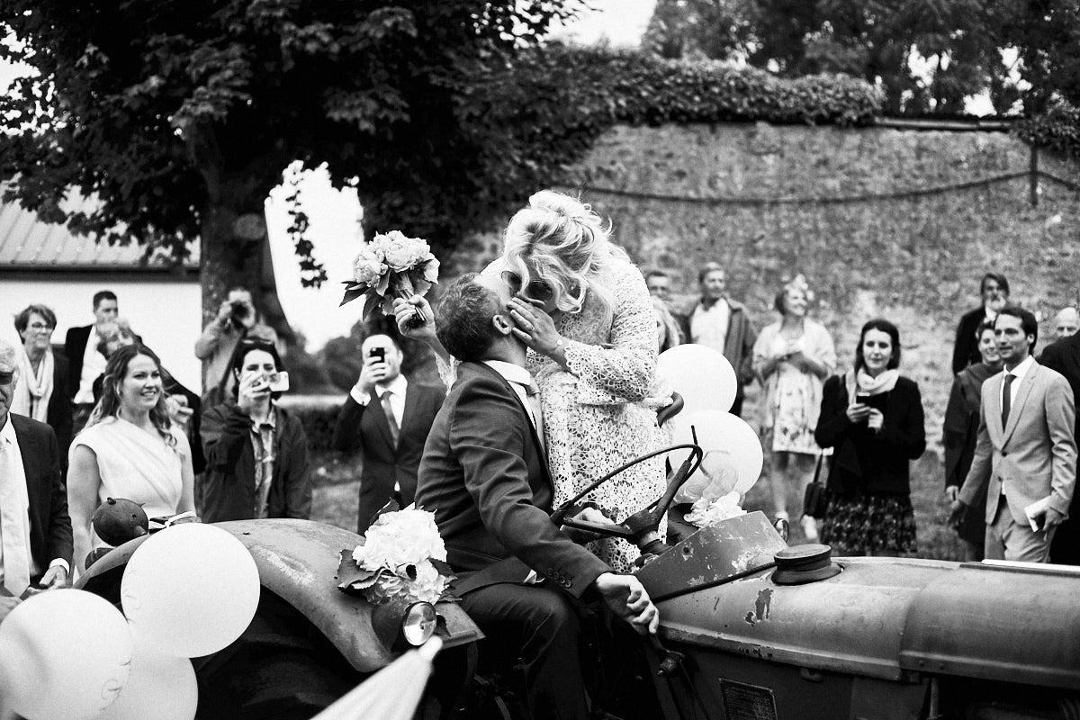 Leigh-Keily-Georgie-Wedding-038.jpg