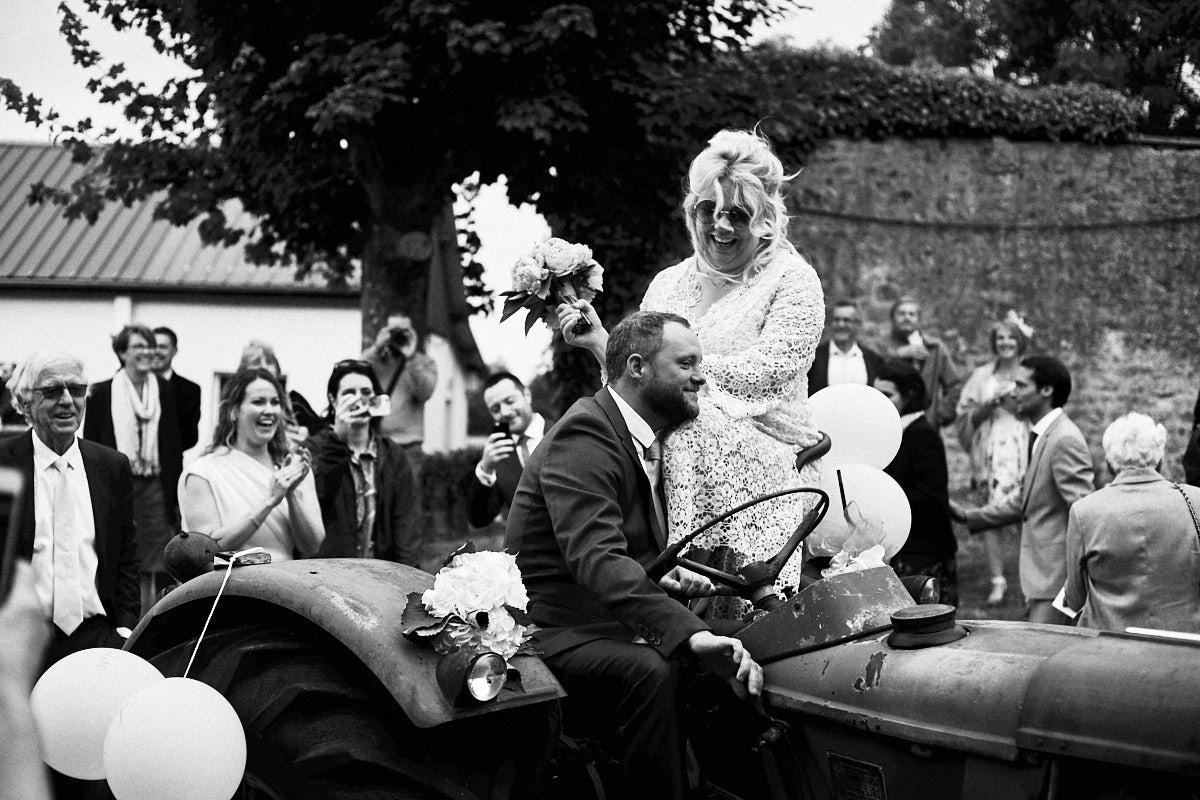 Leigh-Keily-Georgie-Wedding-039.jpg