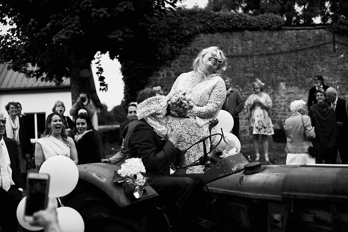 Leigh-Keily-Georgie-Wedding-040.jpg