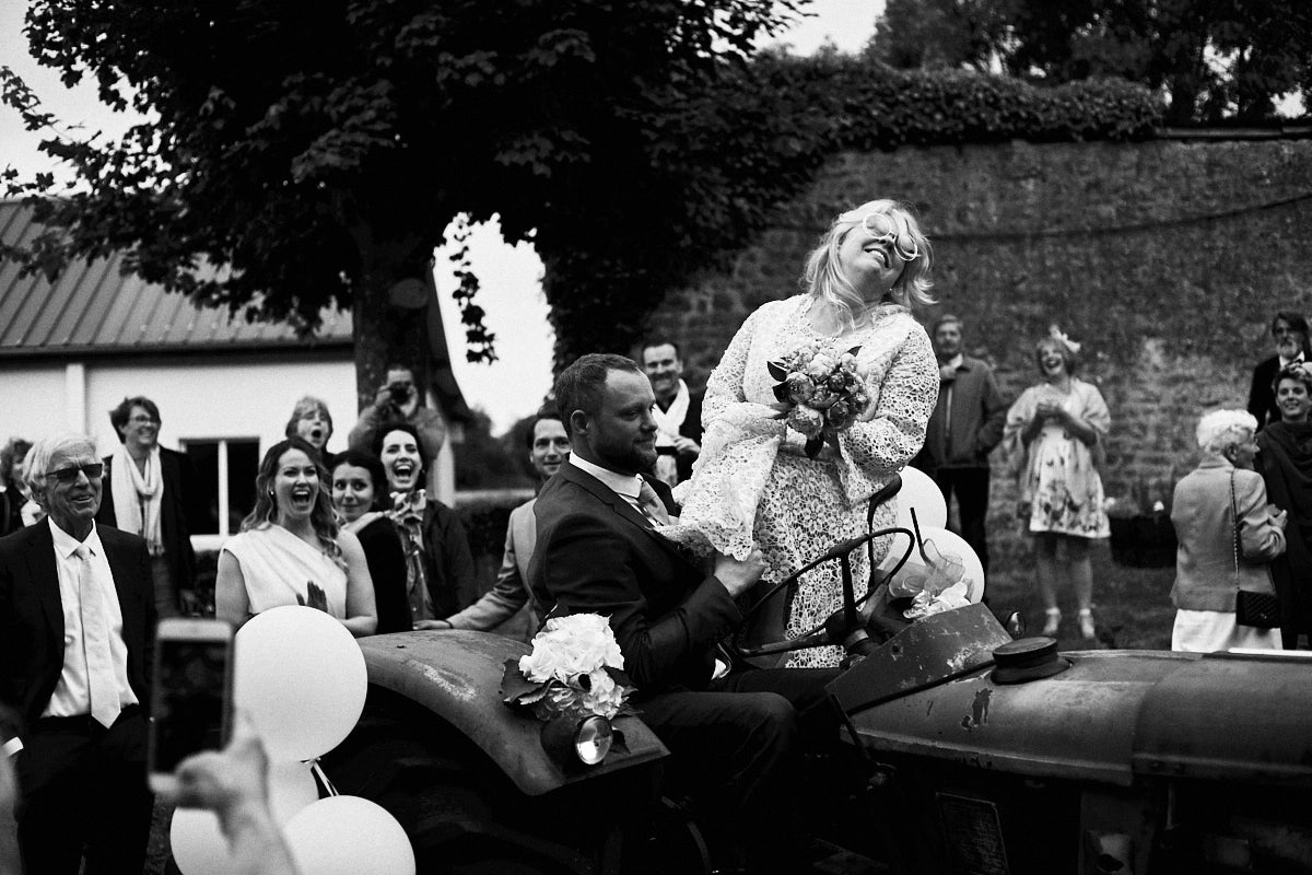 Leigh-Keily-Georgie-Wedding-041.jpg