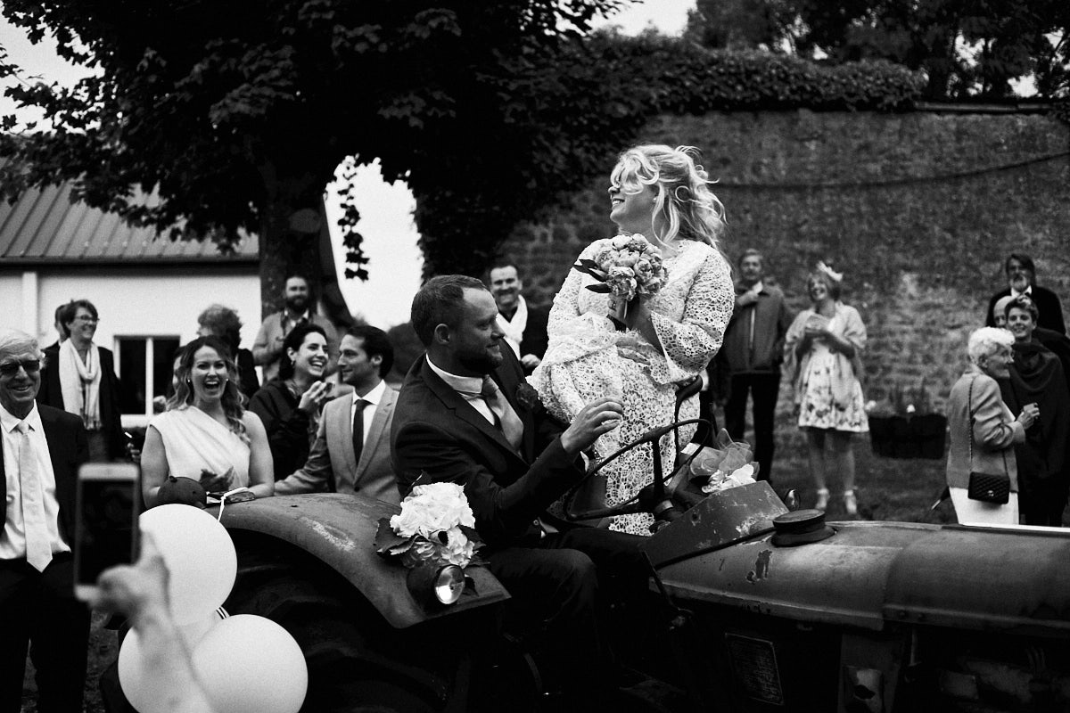Leigh-Keily-Georgie-Wedding-043.jpg