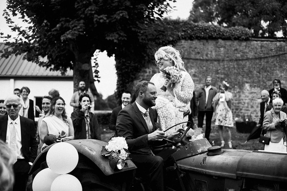 Leigh-Keily-Georgie-Wedding-044.jpg