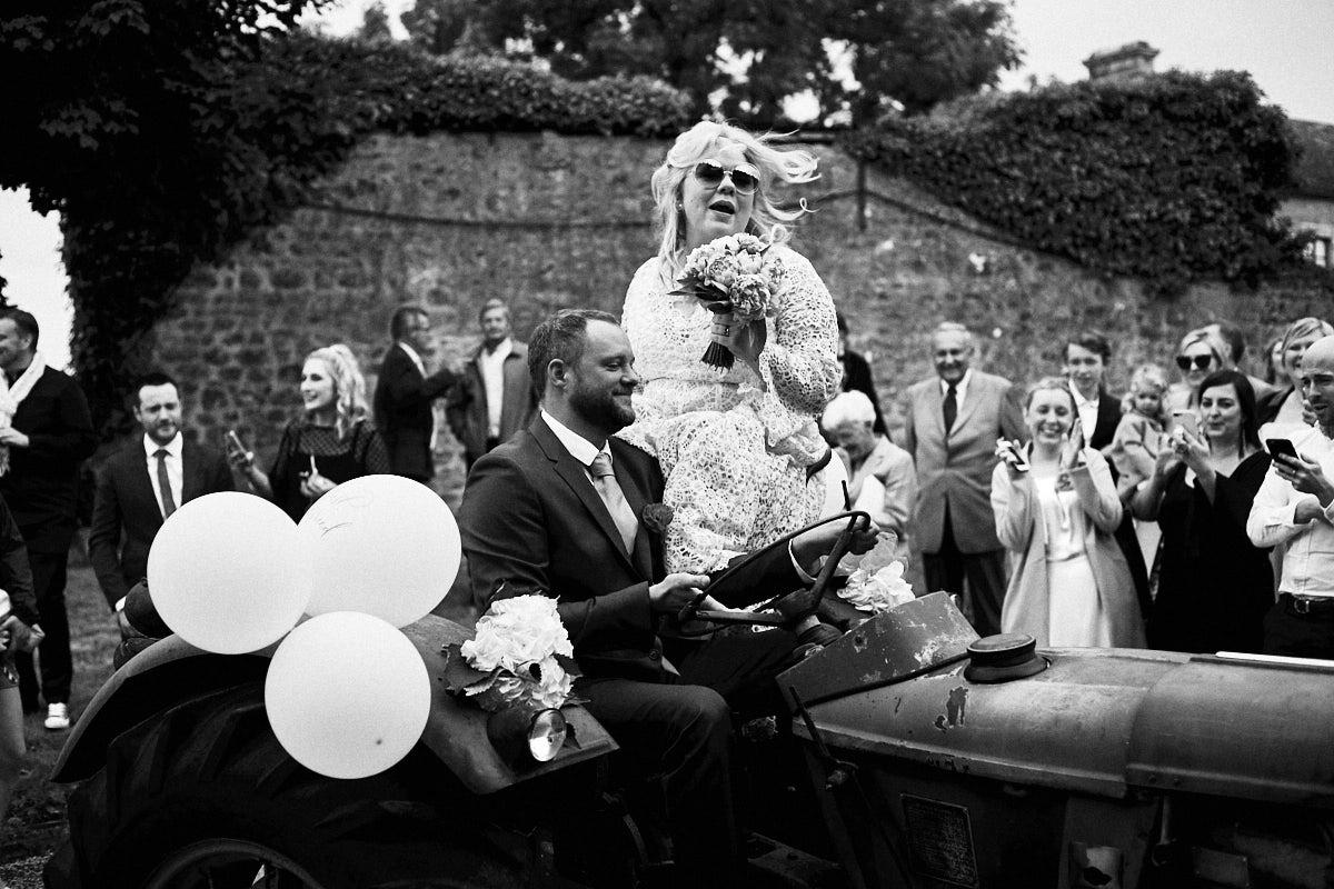 Leigh-Keily-Georgie-Wedding-045.jpg