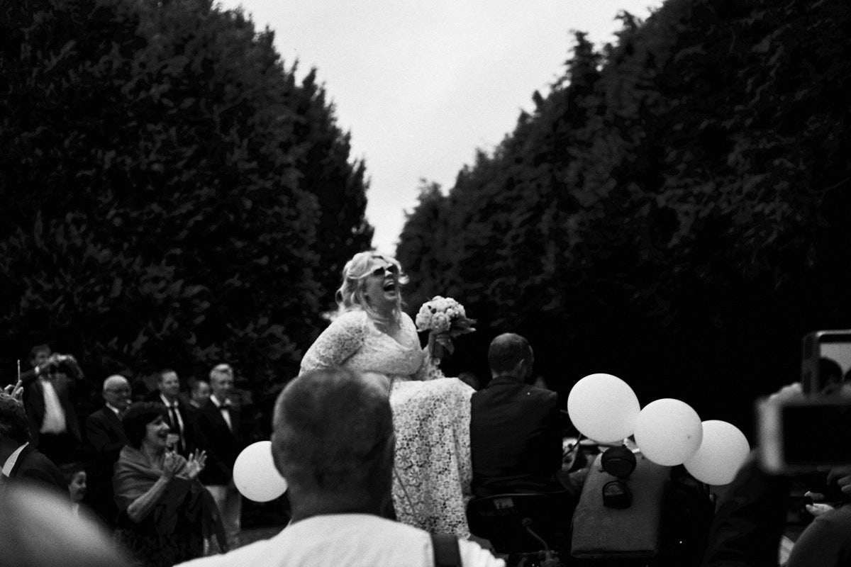 Leigh-Keily-Georgie-Wedding-047.jpg