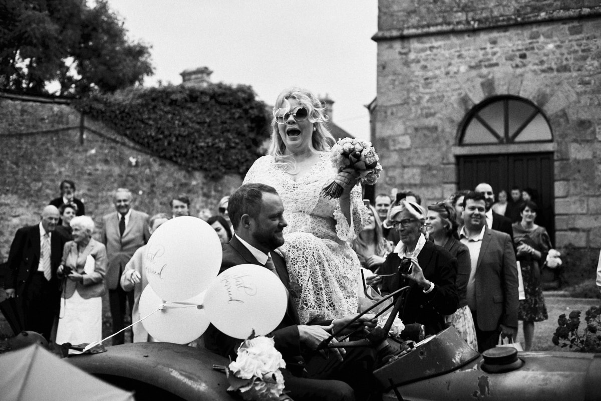 Leigh-Keily-Georgie-Wedding-046.jpg