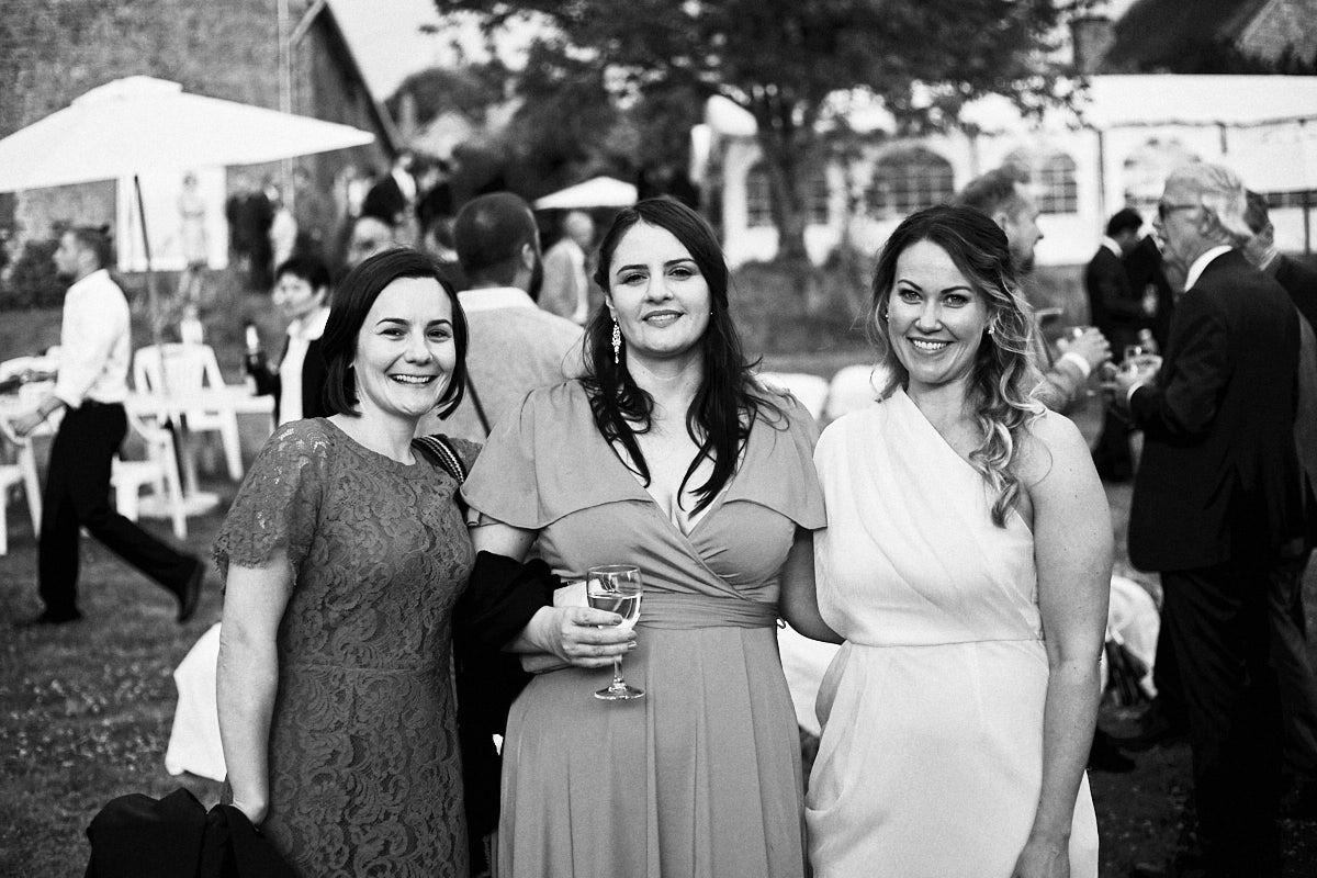 Leigh-Keily-Georgie-Wedding-050.jpg